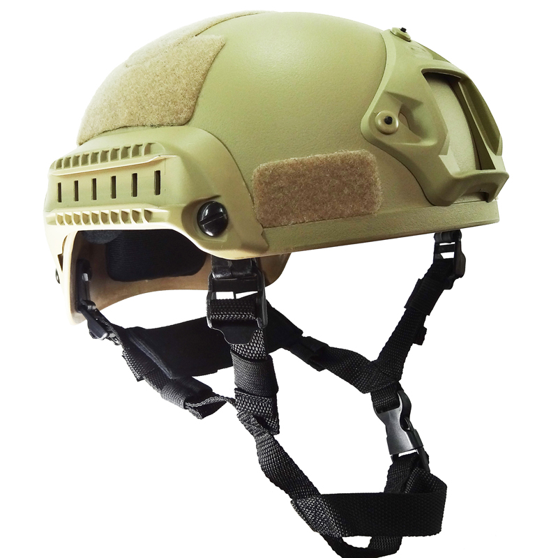 MICH2001 Helmet Headware Protector Tactical Outdoor