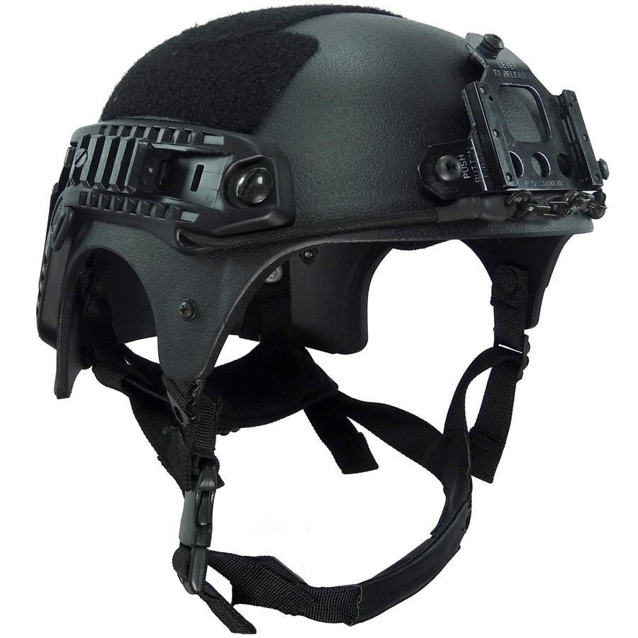 US Army Stye Navy Seal IBH Tactical Tactical Military Camo Helmets Outdoor Airsoft Paintball Helmets